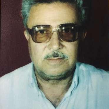 Mustafa KOŞAK