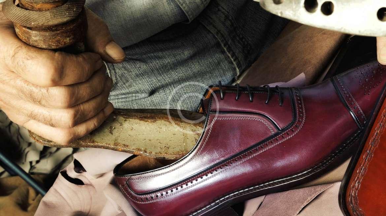 Gaziantep Shoes